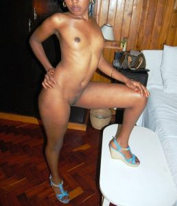 kenya hot girl