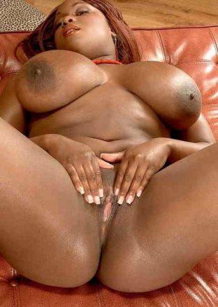 escort girl site nakna vackra kvinnor