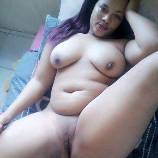 Nataliah
