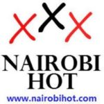 Nairobi west call girls