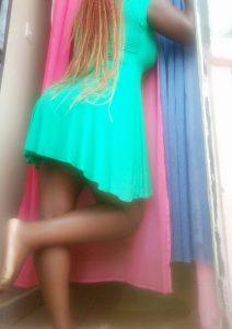 ruby-escort-and-call-girl-on-kenyahotgirls-in-kisumu