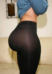 South C Escorts, Call Girls in South C