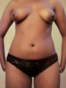 Westlands Escorts | Escorts in Westlands