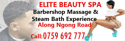 Elite-Barbershop-and-steam-birth-along-ngong-road