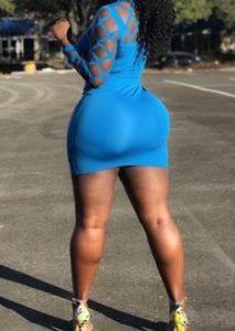 Maggie-Hot-Sexy-Escort-and-Call-Girl-in-Nakuru