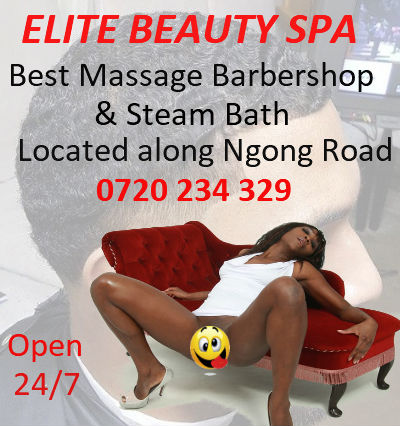 ngng-road-massge-and-steam-bath-and-extras-nairobi-raha