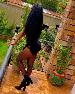 Trish-Ugandan-Squirter-Escort-and-call-girl-in-Nairobi-CBD
