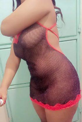 Ladasha