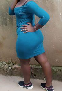 Debra-Hot-Sexy-Escort-in-Kisumu-on-Kenyahotgirls