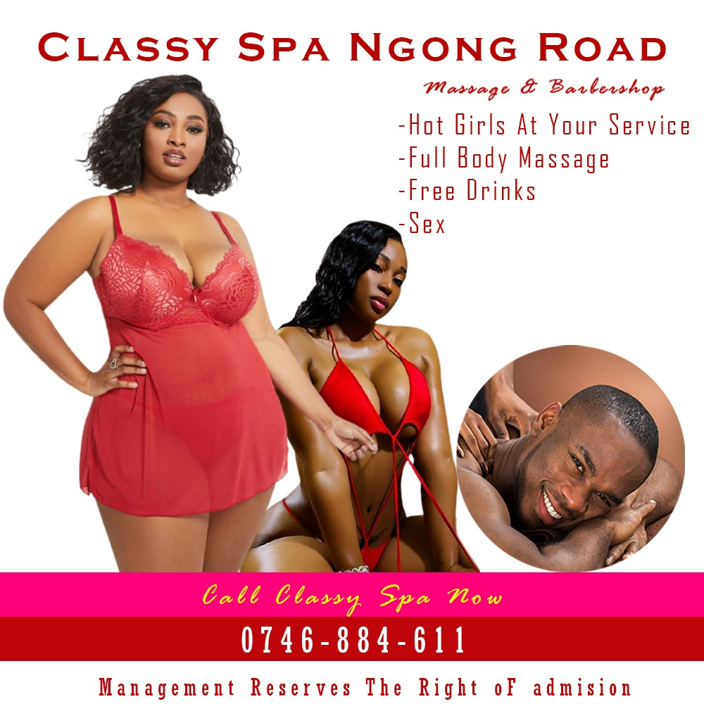 Ngong Road -escorts - fuck hot girls in Ngong Road